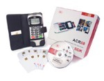 ACR88 Software Development Kit